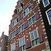 Amsterdam (p7241734)
