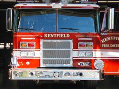 Kentfield, CA (p2052467)