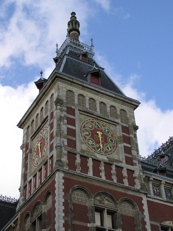 Amsterdam (p7241752)