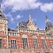 Amsterdam (p7241695)
