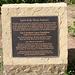 Santa Barbara County Courthouse - Spirit Of The Ocean Fountain (2114)