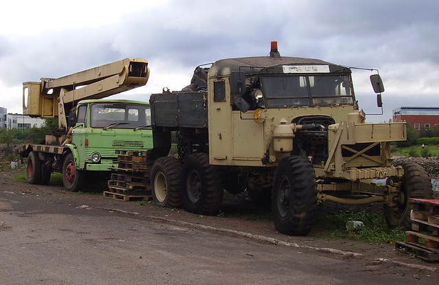 1001 - scammell and picker