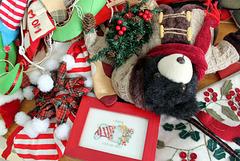 Après Christmas