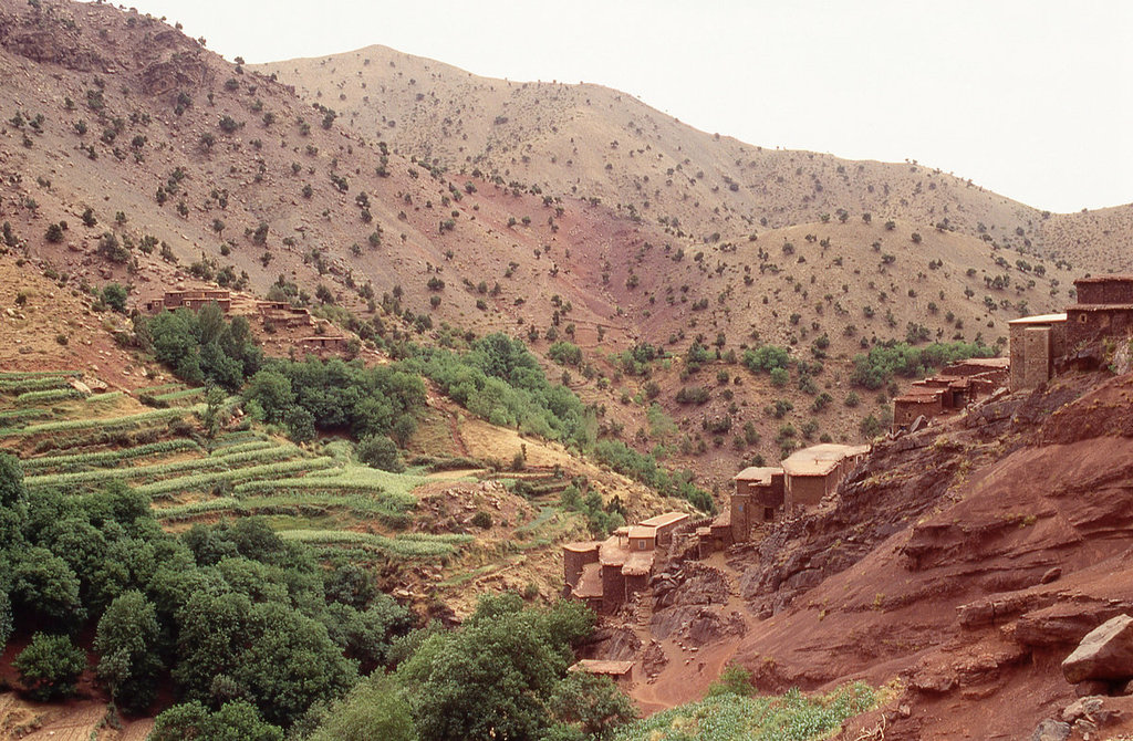 1993-Maroc-035(1)R
