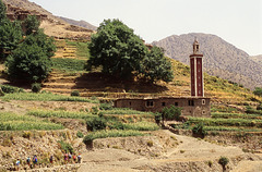 1993-Maroc-057(1)R