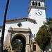Santa Barbara County Courthouse (2077)