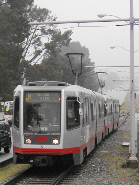 San Francisco (p1112345)