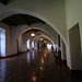 Santa Barbara County Courthouse (2082)