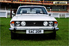1976 Triumph Stag - SAC 20R