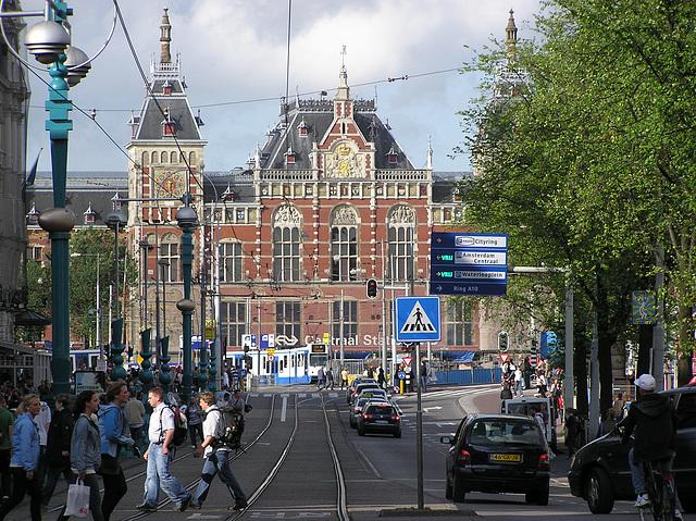 Amsterdam (p7241729)