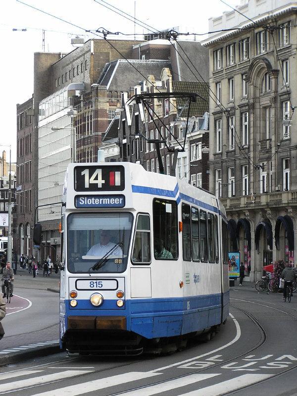 Amsterdam (p7241701)
