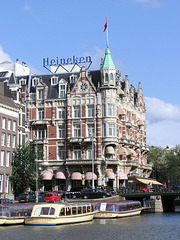 Amsterdam (p7241706)