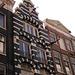 Amsterdam (p7241709)