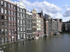 Amsterdam (p7241731)