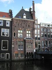Amsterdam (p7241733)