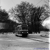 Tram No. 17