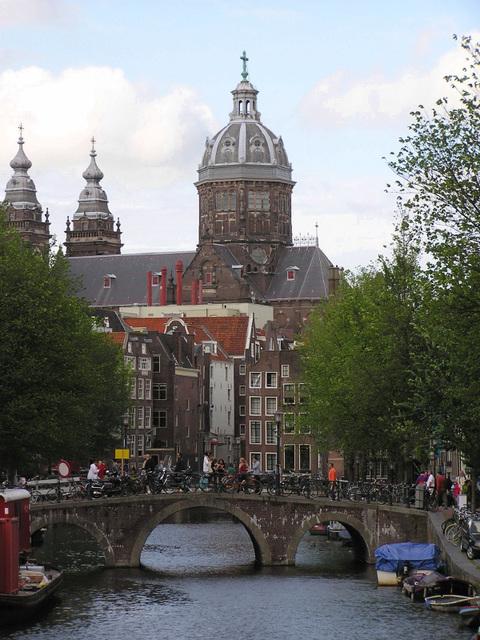 Amsterdam (p7241738)