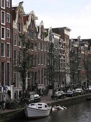 Amsterdam (p7241739)