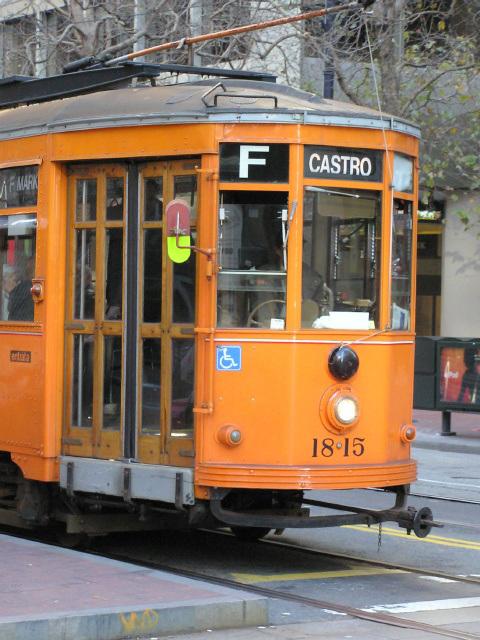 San Francisco (pc101941)