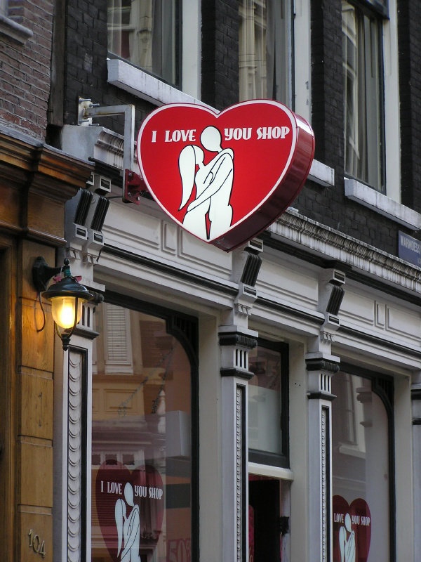 Amsterdam (p7241745)