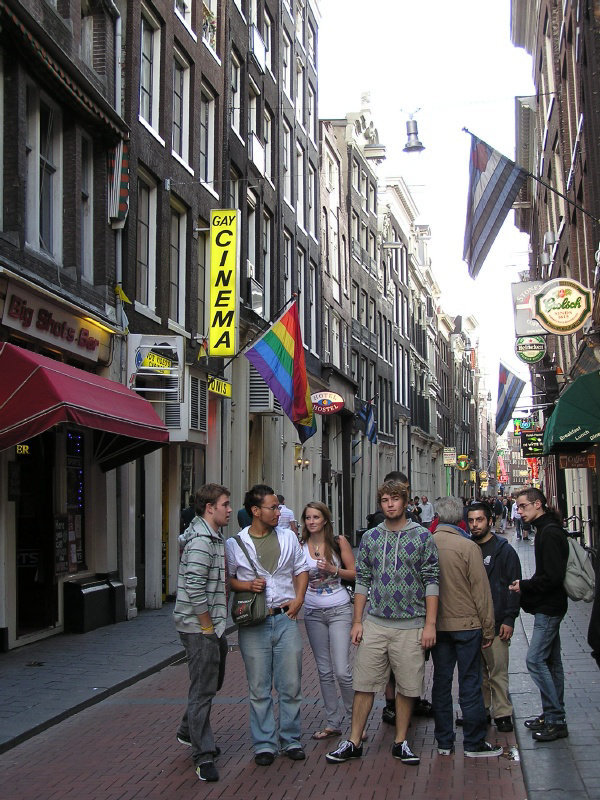 Amsterdam (p7241746)