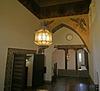Santa Barbara County Courthouse (2095)