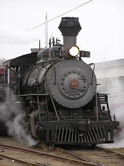 Fort Bragg, CA (p7131630)