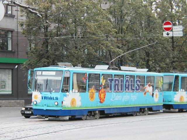 Riga (p7222040)
