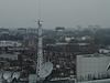 BBC aerial mast
