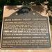 Santa Barbara County Courthouse (2110)