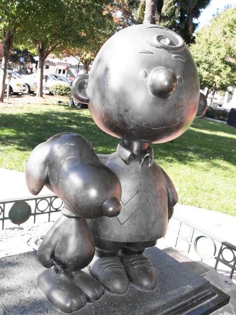 Peanuts (pa211716)