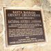 Santa Barbara County Courthouse (2112)