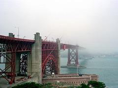 San Francisco (p8210121)