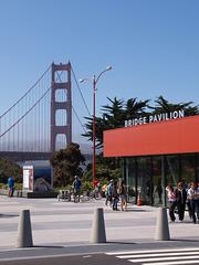 Bridge Pavilion (p7222456)