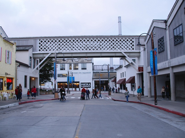 Cannery Row (pa292670)