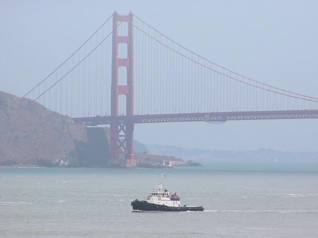 Golden Gate (p6291006)
