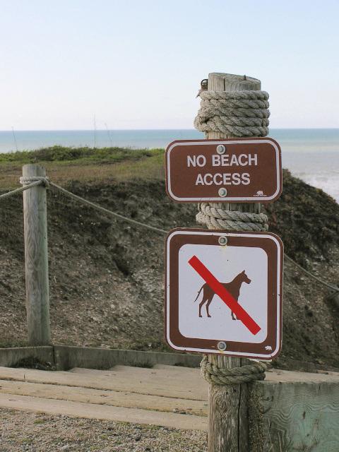 Cowell Ranch Beach (pc170138)