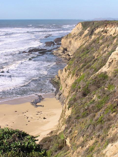 Cowell Ranch Beach (p1010054)