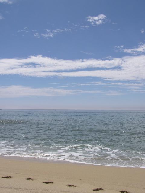 Pacific Ocean (p7172094)