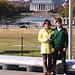 Washington, DC (pb090753)