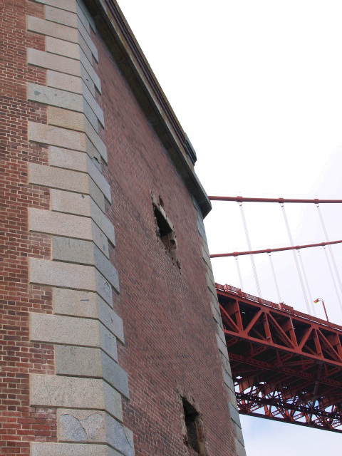 Fort Point (p9040238)