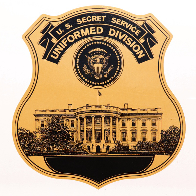 White House (pb090739)