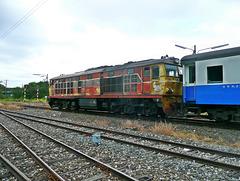 Thanonchira Jn   09337