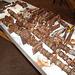 BR GW - nut kebabs