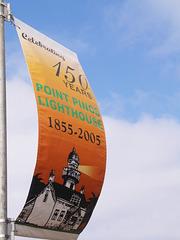 Pt. Pinos (pa292417)