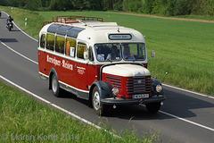 Omnibustreffen Sinsheim/Speyer 2014 480