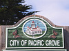 Pacific Grove, CA (pa292479)