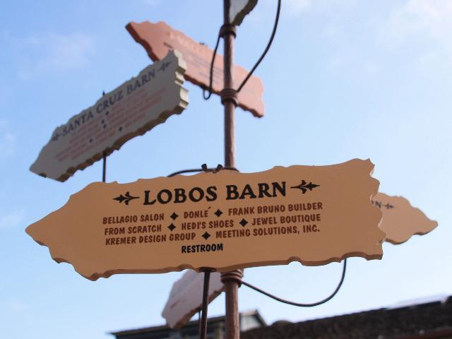 Lobos Barn (pa292306)