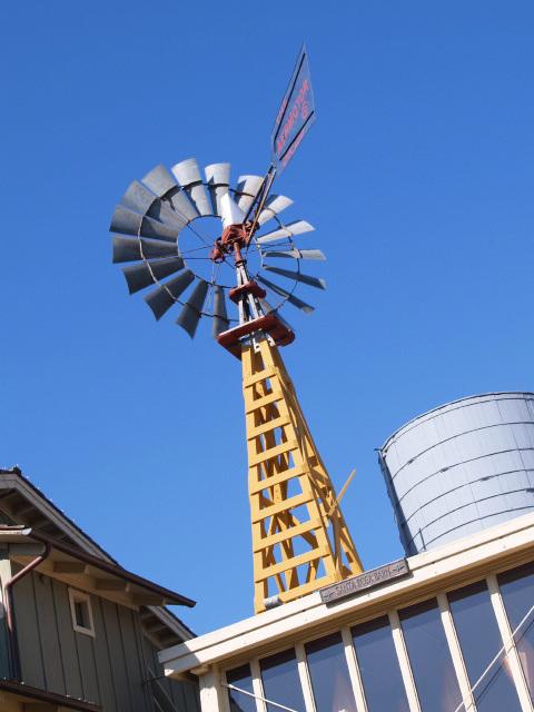 Windmill (pa292315)