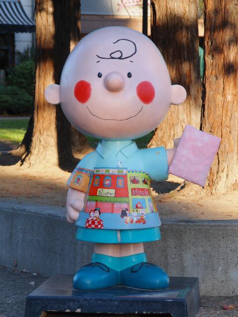 Charlie Brown (pa211852)
